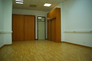 Сдается офис 359 кв.м. - Фото 4