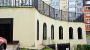 750 000 Руб., Продается подземный гараж, Продажа гаражей в Липецке, ID объекта - 400035323 - Фото 2