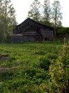 Земельные участки, ул. Старосельская, д.66 - Фото 3
