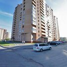 Продам двухкомнатную (2-комн.) квартиру, Загребский б-р, 15, Санкт-.