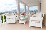 Недвижимость в Испании Алтея - элитная вилла, Продажа домов и коттеджей Альтеа, Испания, ID объекта - 504164496 - Фото 8