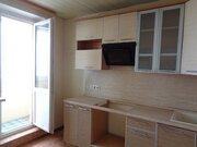 Предлагается к продаже 1-комнатная квартира 43 м.кв. - Фото 3