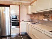 Квартира с отделкой пр.Вернадского, д.33, к.1, Продажа квартир в Москве, ID объекта - 330779060 - Фото 24