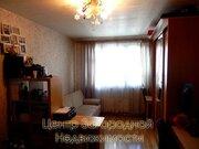Продам квартиру, Купить квартиру в Москве по недорогой цене, ID объекта - 323245796 - Фото 5