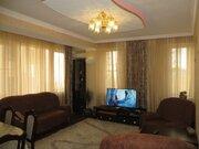 Шикарная квартира 84кв.м с видом на море, ремонтом, мебелью
