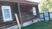 Продажа дома, Сереброво, Камешковский район, Деревня Сереброво - Фото 2