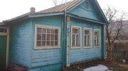 Юрьев-Польский р-он, Небылое с, дом на продажу - Фото 1