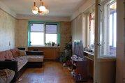 Продается большая четырехкомнатная квартира 74 кв.м, Купить квартиру в Санкт-Петербурге по недорогой цене, ID объекта - 315501467 - Фото 13