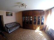 Продается 4 комнатная квартира, по адресу пр. Победы (район цнти) 60,9
