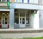 Продажа торгового помещения, Королев, Московская область