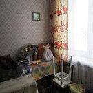 Продаю 2-комнатную квартиру, в г. Алексин, Тульская обл - Фото 4