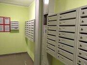 Квартира мкр. Махалина 40 - Фото 3