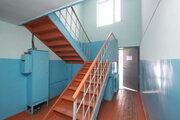 Продам квартиру с земельным участком - Фото 5