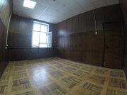 Сдается офис 17м2 в Москве! - Фото 1