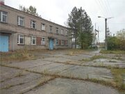 Продажа здания с земельным участком - Окружная 19 (ном. объекта: 30) - Фото 3