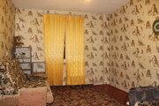 2 600 000 Руб., Петрозаводская 40, Купить квартиру в Сыктывкаре по недорогой цене, ID объекта - 322929763 - Фото 6