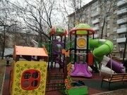 Продается 2-х комн.квартира у м. Белорусская - Фото 3