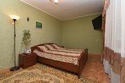 Продается 3-комнатная квартира, пр-т Победы - Фото 4