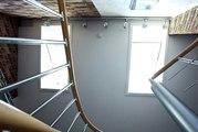 Двухуровневая квартирка с мансардой и отдельным входом в центре - Фото 5