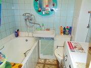 Продам 1-комнатную квартиру, Ясная, 30, Купить квартиру в Екатеринбурге по недорогой цене, ID объекта - 329067553 - Фото 13