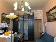 Продается квартира Москва, Годовикова ул. - Фото 5