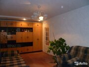 Продажа квартиры, Саратов, Ул. Ипподромная - Фото 2