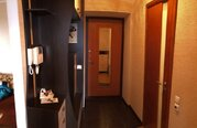 Аренда квартиры, Уфа, Ул. Бакалинская, Аренда квартир в Уфе, ID объекта - 321008804 - Фото 6