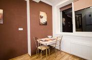 Сдам 1-к квартира ул. Балаклавская, Аренда квартир в Симферополе, ID объекта - 329786904 - Фото 14