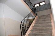 Продажа квартиры, Тольятти, Октября 70 лет - Фото 4