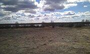 Земельный участок в поселке Рыбницы возле Волги - Фото 4