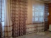 Дом в Татарстан, Буинск ул. Ямашева (105.0 м) - Фото 1