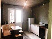 1 комнатна квартира в Ивановских Двориках - Фото 5
