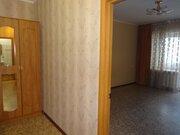 2-комнатная квартира ул. Щорса, Купить квартиру в Белгороде по недорогой цене, ID объекта - 316730188 - Фото 14