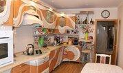 3 350 000 Руб., Продам 1-х комнатную квартиру на 25 Лет Октября,13, Купить квартиру в Омске по недорогой цене, ID объекта - 316387447 - Фото 16