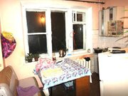 Продажа трехкомнатной квартиры на улице Кантемирова, 7 в Благовещенске, Купить квартиру в Благовещенске по недорогой цене, ID объекта - 319714883 - Фото 1