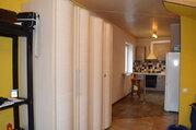 30 000 Руб., Сдается двухкомнатная квартира, Снять квартиру в Домодедово, ID объекта - 333850922 - Фото 3