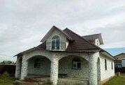 Продажа дома, Тюмень, Плеханова, Продажа домов и коттеджей в Тюмени, ID объекта - 503878688 - Фото 3