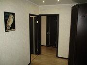 Квартира, ул. Белана, д.3 - Фото 1