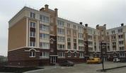 Продажа квартиры, Калининград, Кооперативная 18 улица