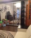 Продам 2 ку с индивидуальным отоплением в районе 8-й школы, Купить квартиру в Иваново по недорогой цене, ID объекта - 316720665 - Фото 2