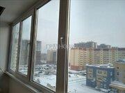 Продажа квартиры, Новосибирск, Виктора Уса, Купить квартиру в Новосибирске по недорогой цене, ID объекта - 325666761 - Фото 42