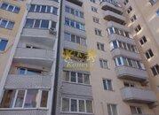 Продажа квартиры, Саратов, Ул. Поперечная - Фото 4