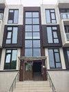 Продажа квартиры, Сочи, Ул. Молодогвардейская - Фото 4
