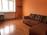 Сдается квартира, Снять квартиру в Дмитрове, ID объекта - 333452786 - Фото 21