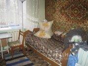 Продажа комнаты, Ульяновск, Ул. Первомайская