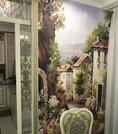 Продажа квартиры, Севастополь, Ул. Маячная - Фото 4