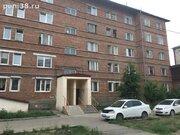 Продажа квартиры, Иркутск, Ул. Напольная