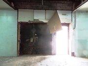 Предложение без комиссии, Аренда гаражей в Москве, ID объекта - 400048264 - Фото 35