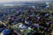 Коттедж Долгопрудный 450 кв.м. Дмитровское 9 км. . - Фото 2