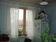 Продаётся видовая однокомнатная квартира в доме бизнес класса. - Фото 2